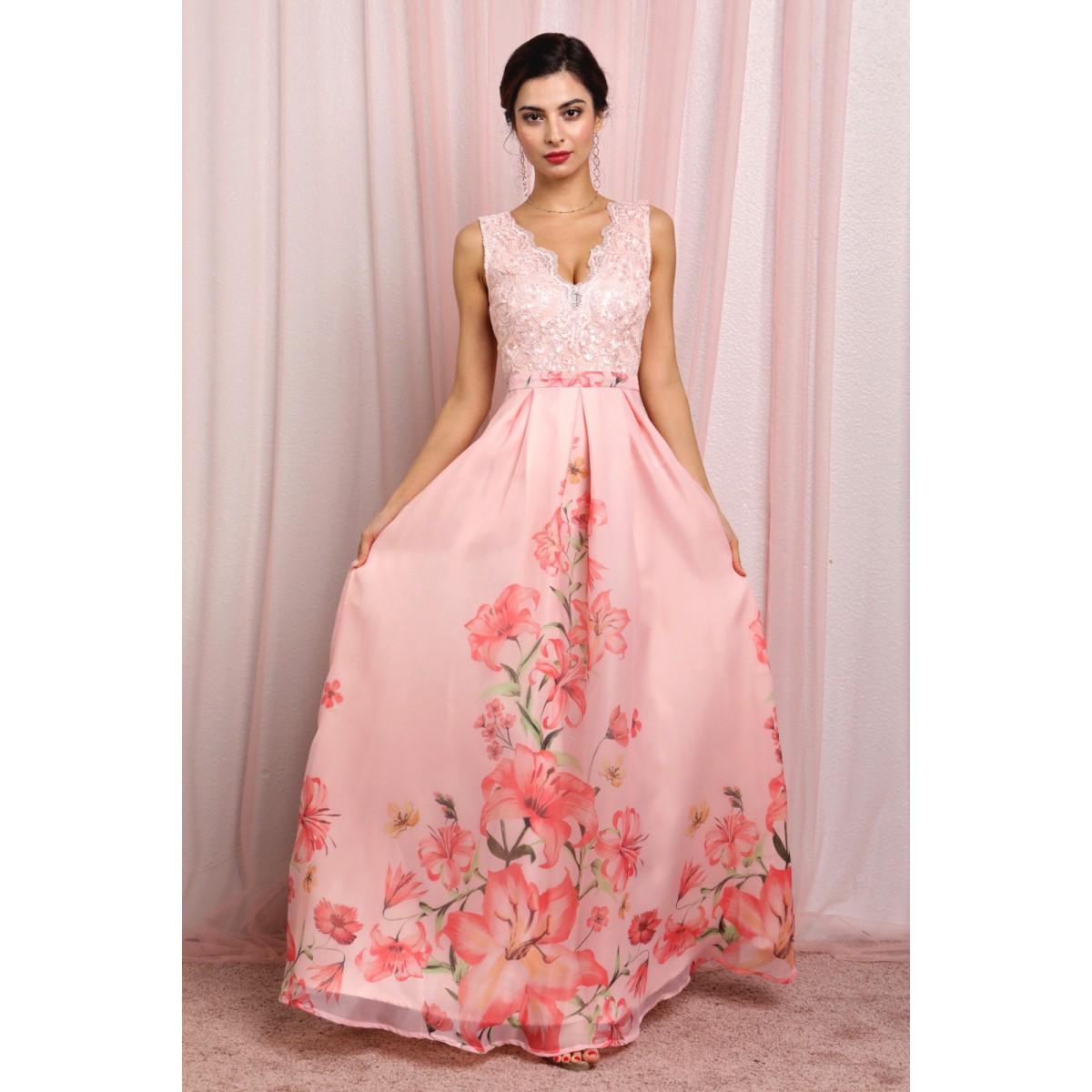 Moderno Vestidos De Fiesta Reno Viñeta - Colección de Vestidos de ...