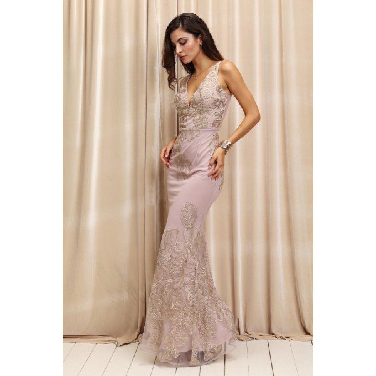 Ver modelos de vestidos para graduacion
