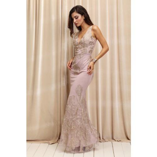 Fotos de modelos de vestidos para graduacion