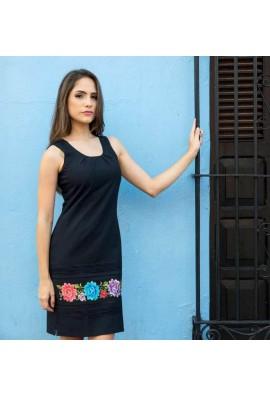 Yodaz Lino Tienda En Linea Ropa Guayaberas Vestidos